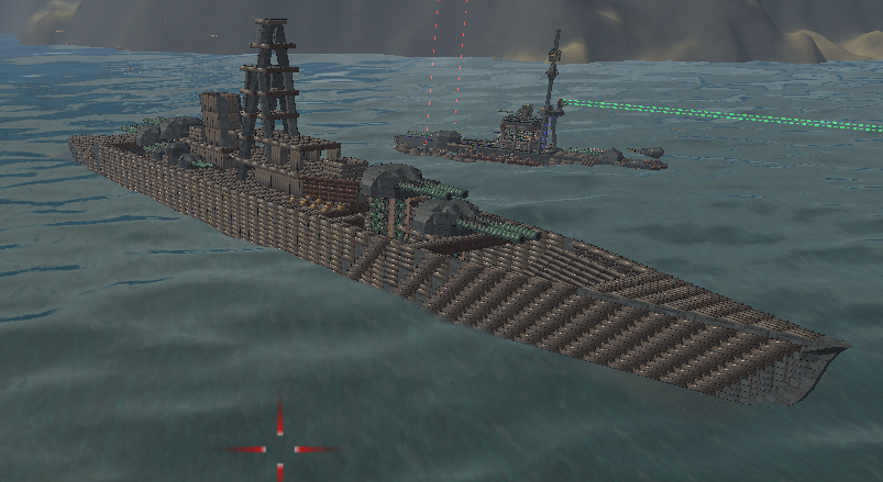 [Image: 2015-08-27_battle-cruiser_03.png]